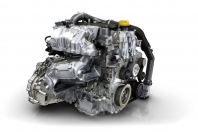 AUTOMOTORY - predaj - výmera - repas motorov na všetky typy vozidiel