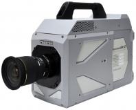 Vysokorychlostní kamery Photron Fastcam