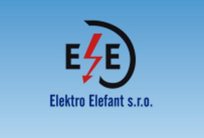 Elektroinstalace - slaboproud