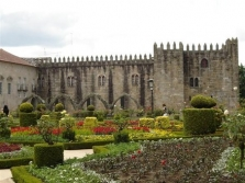 Porto, víno, památky a řeka Douro