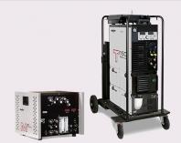 Plazmové svářecí přístroje