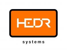HEDR Webové portály, aplikace a služby