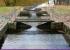 Výzkum a vývoj voblasti vodního hospodářství a nakládání sodpady aobaly