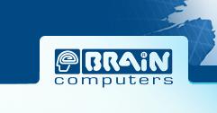 Prodej PC sestavy