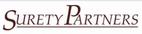 Pojištění záruky za celní dluh Surety partners, s.r.o.
