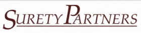 Smluvní záruky Surety partners, s.r.o.