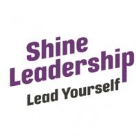 SHINE Leadership. Lead Yourself