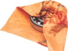 Antikorózne papiere