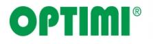 Doplňkové konstrukce a práce OPTIMI, spol. s r.o.