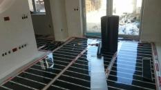 Elektricke podlahove infravykurovanie-infrafolia (Kranex group sro)