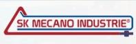 CNC obrábaní, výroba oceľových konštrukcií