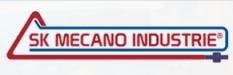 CNC obrábanie, výroba oceľových konštrukcií
