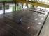 Betonové podlahy Kamil Syrový