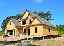 Střechy na klíč, rekonstrukce střechy