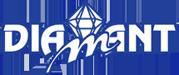Zastřešení bazénů Diamant