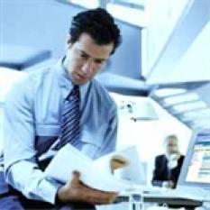 Software pro správu zařízení a úloh