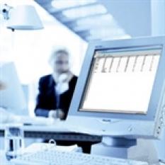 Software pro účtování tisků