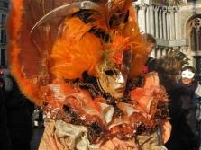 Benátky, karneval a ostrovy - tam bez nočního přejezdu