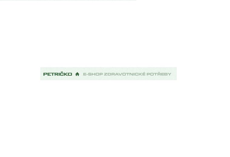 Elektrická lůžka REHA-TECH a.s.