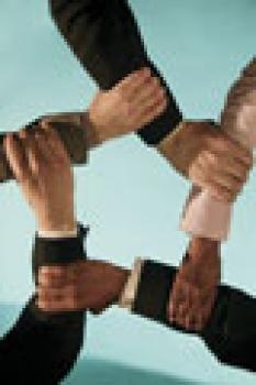 Databáze dlužníků