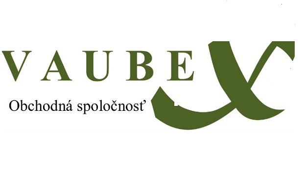 Strukoviny- VAUBEX spol. s r.o.