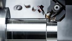 Nástroje s vyměnitelnými břitovými destičkami