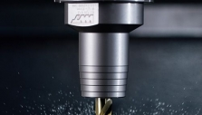 Slinuté karbidy a výroba speciálních nástrojů