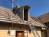 Krovy, střechy