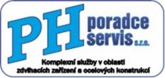 Revize a inspekce zdvihacích zařízení