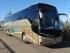 Klegr Roman  PRAHA  doprava autobusem Scania Beulas Mythos  od 2 do  60 osob