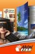 Prázdninové SLEVY Z CENY TISKU | Akční TISK