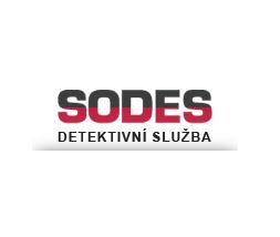 Bezpečnostní služby - SODES s.r.o.