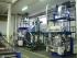 Výroba balících materiálů, obalů,pytlů, sáčků a obálek