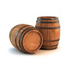 Sudové víno a ostatní alkoholické nápoje