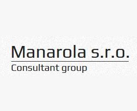 Príprava a riadenie investičných projektov - Manarola s.r.o.