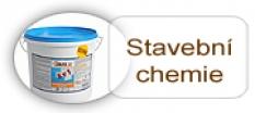 Stavební chemie