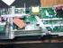 Oprava frekvenčních měničů