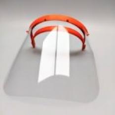 Corona kryty na zakázku z plexiskla či PC