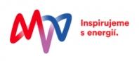 Energetické využití odpadu (EVO)