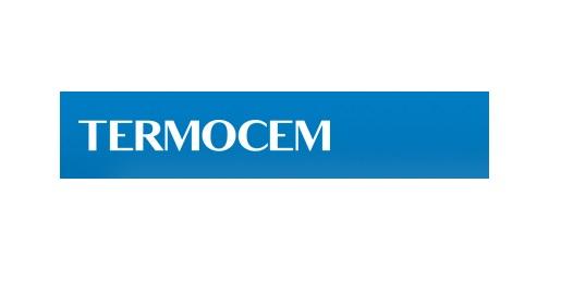 Liate podlahové systémy  - TERMOCEM PLUS, s.r.o.