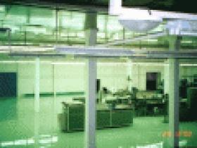 Hmoty pro průmyslové a interiérové podlahy Lena P 129