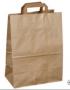 Výroba papírových sáčků a tašek s potiskem