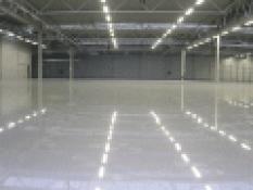 Hmoty pro průmyslové a interiérové podlahy Lena P 132