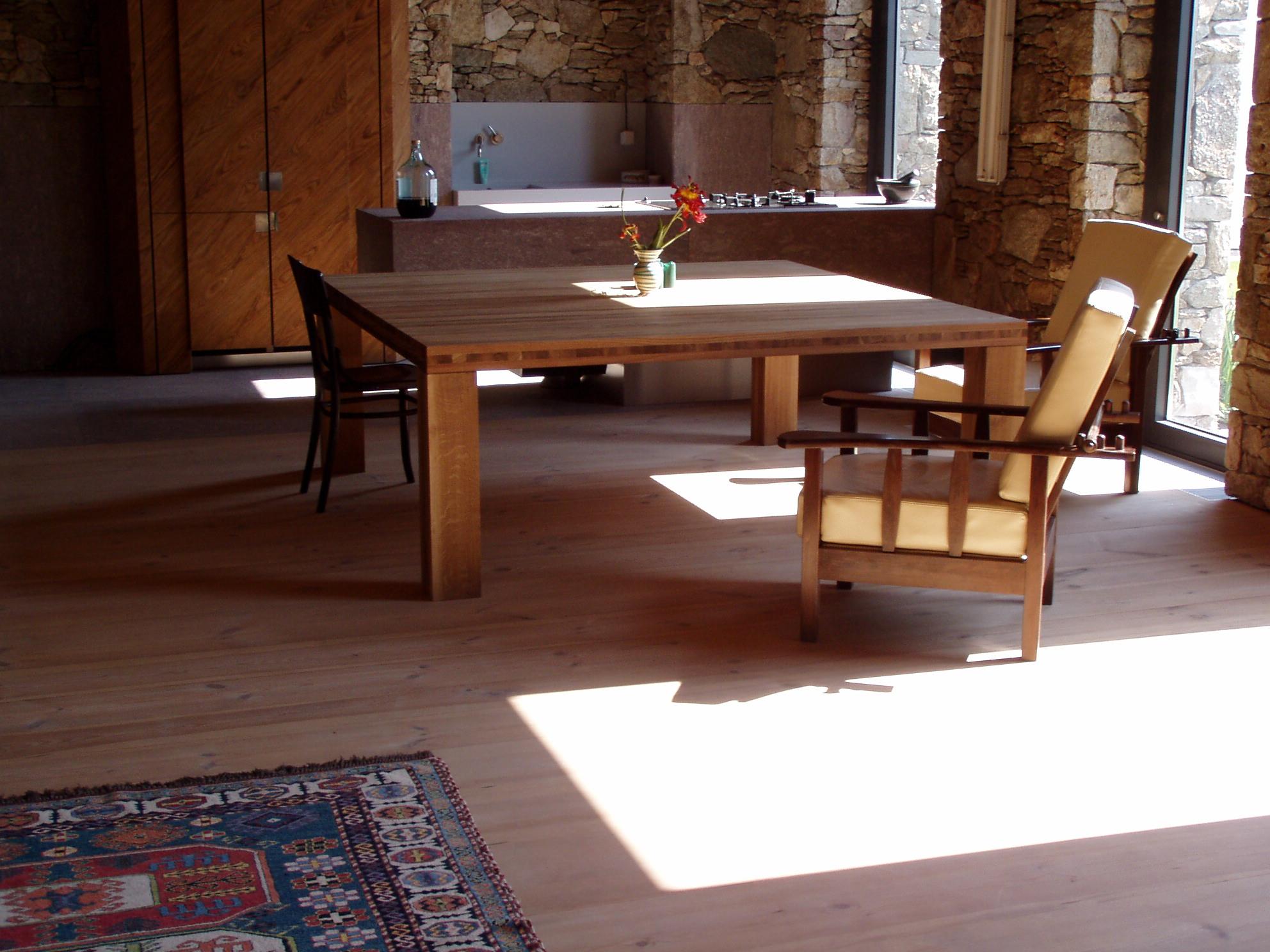 Podlahy Milan Tvarek