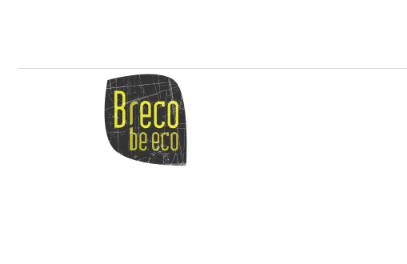 Hmoty pre modelovanie - Breco s. r. o.