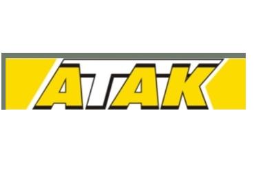 Polyetylénové nádrže  - ATAK s.r.o.