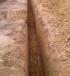 Zemní a výkopové práce