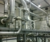 Výroba potrubních systémů