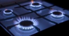 Instalatérské práce - voda, plyn, topení