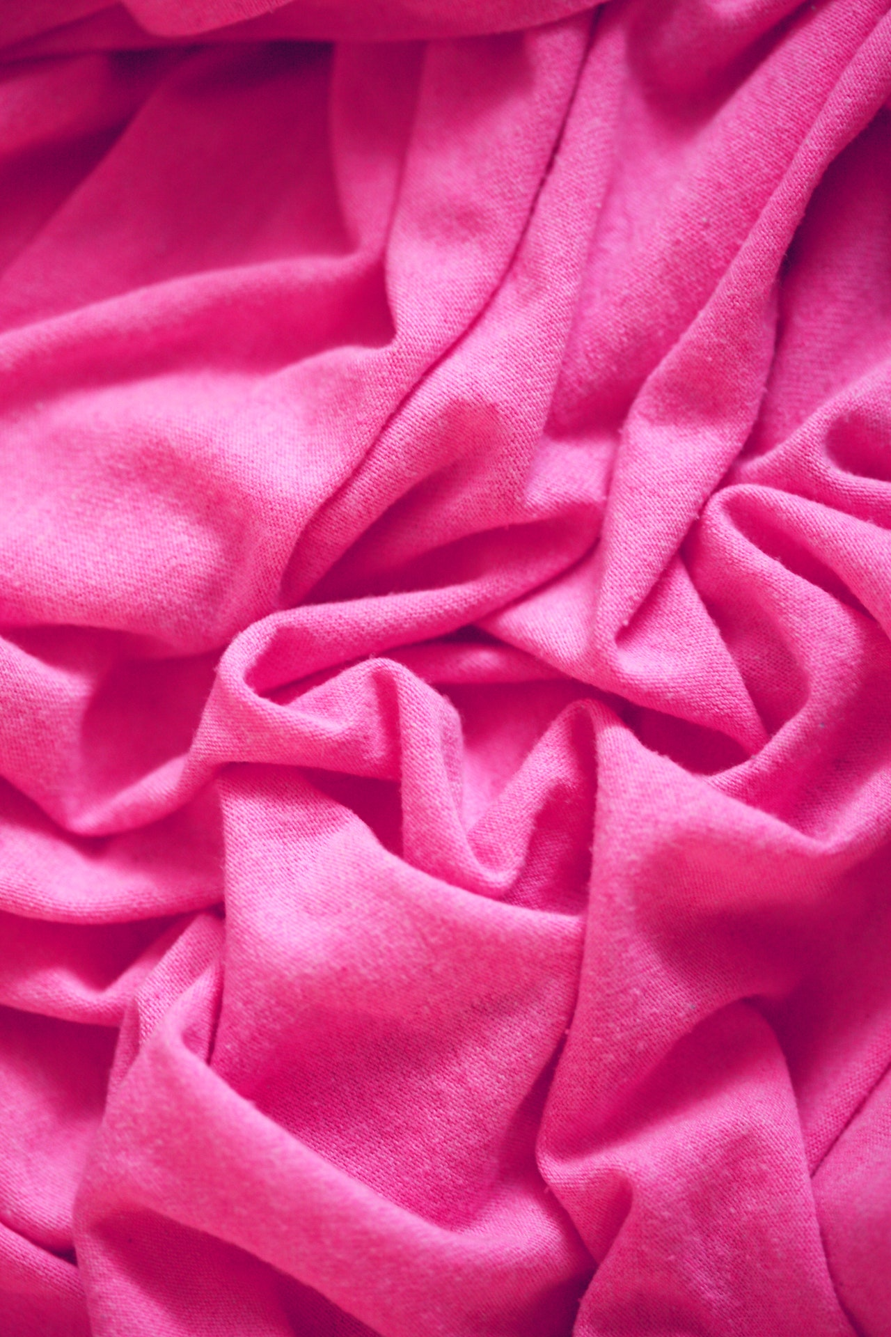 Doplnkový sortiment textilu